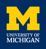 Logo_Michigan (2)